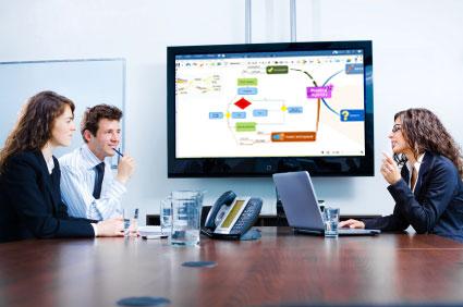 businessMeeting_map