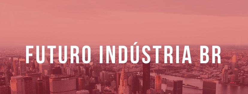 perspectivas da indústria brasileira