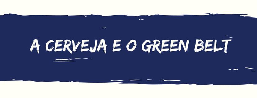 greenbelts