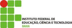 ifba-bahia