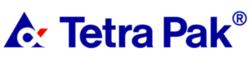 tetra-pak-logotype-regular