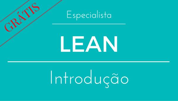 lean-intro-logo-min