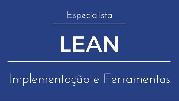 lean-logo-min