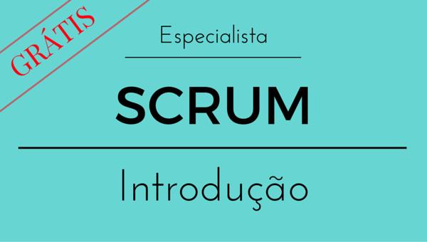 scrum-logo-min