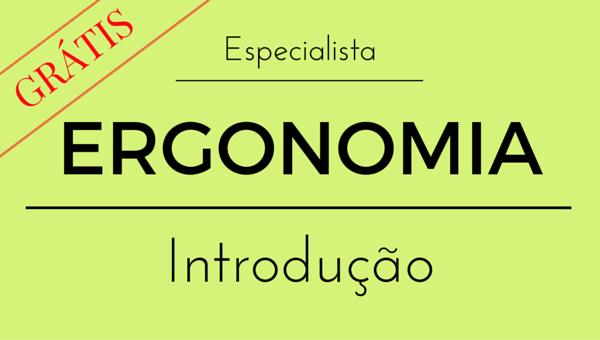 ergonomia-logo-min