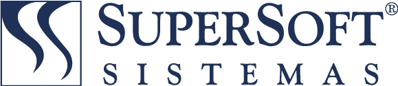 logo_supersoft_azul-min