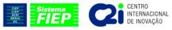 logo-conjunta-c2i-e-sistema-fiep-iloveimg-compressed