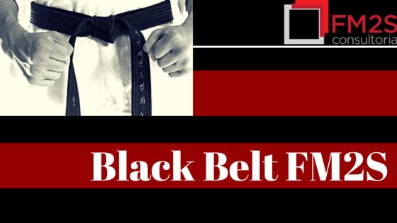 black belt fm2s
