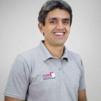 Virgilio-F-M-dos-Santos-1-min