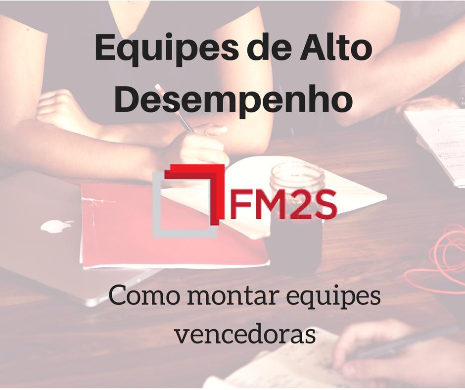 Aparador De Sala Mercado Livre ~ Material de Apoio FM2S