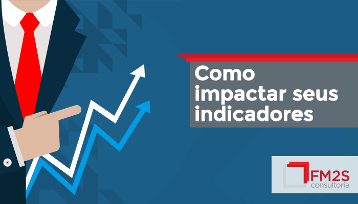 Como analisar indicadores?