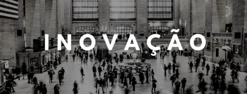 Inovação: alguns equívocos sobre o assunto