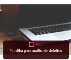 Planilha