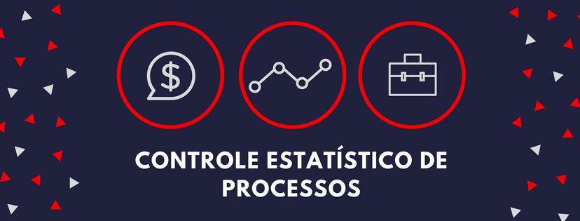 Controle Estatístico de Processo: o que é e como aplicar