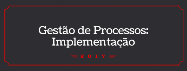 gestao-de-processos-implementacao-1-min