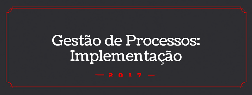 gestao-de-processos-implementacao-1-min