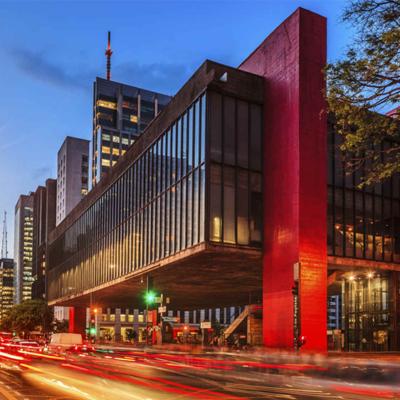 Lean São Paulo