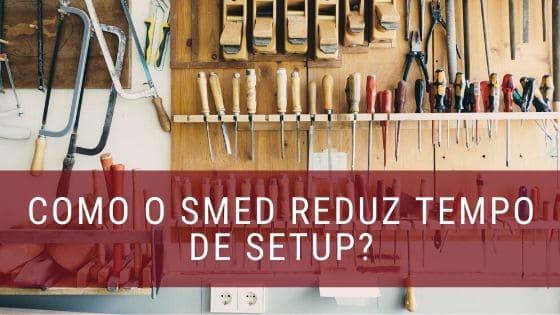 SMED-SMED-SMED-SMED-SMED-SMED
