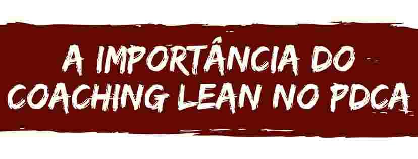 coaching lean