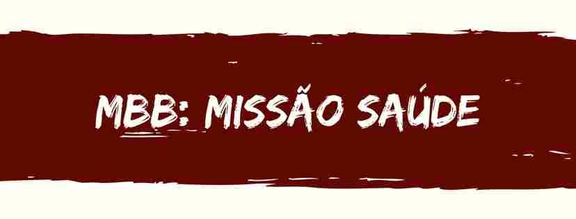 mbb: missão saúde