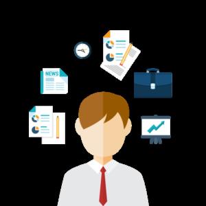 E-Book Análise de Dados
