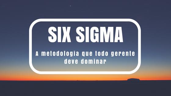 six-sigma-e-gerência