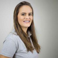 Raquel_ot1