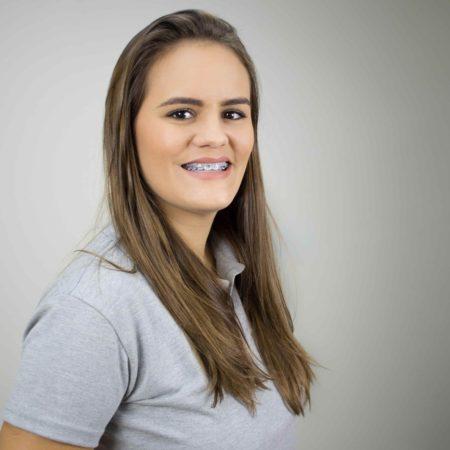 Raquel-Monteiro