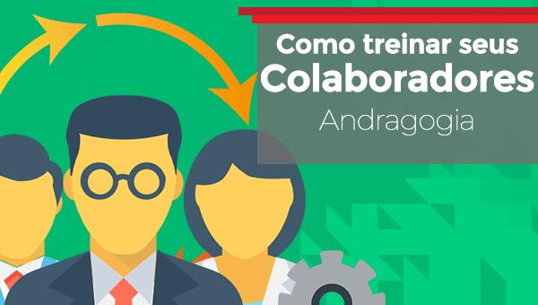 Certificação: Como treinar seus colaboradores?