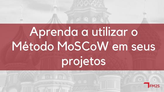 método moscow