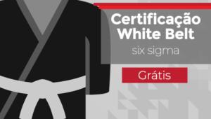 White-Belt-1