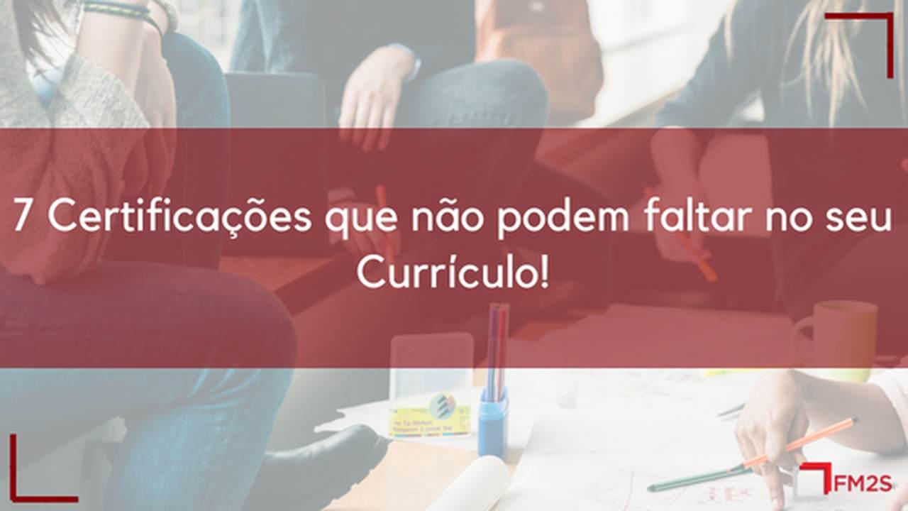 7-curriculo-fm2sblog