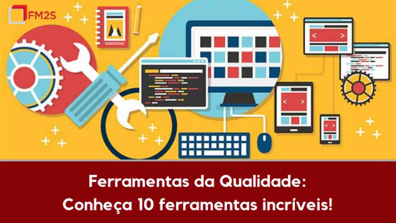 /ferramentas_da_qualidade/
