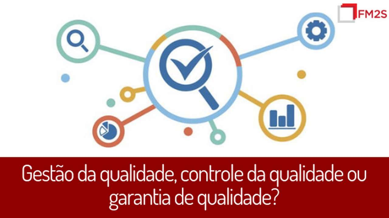 gestão-de-qualidade-controle-garantia