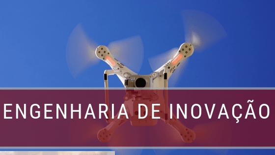 engenharia de inovação