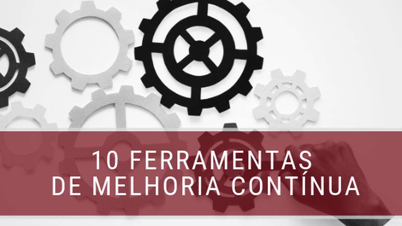 10-ferramentas-melhoria