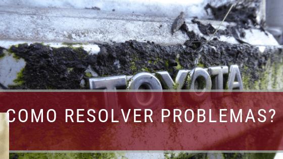 a3 reformular o problema