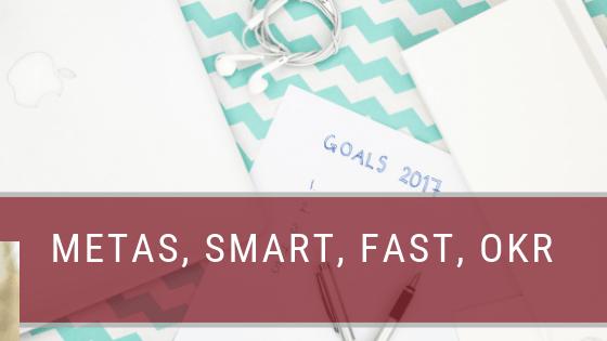 fast smart metas