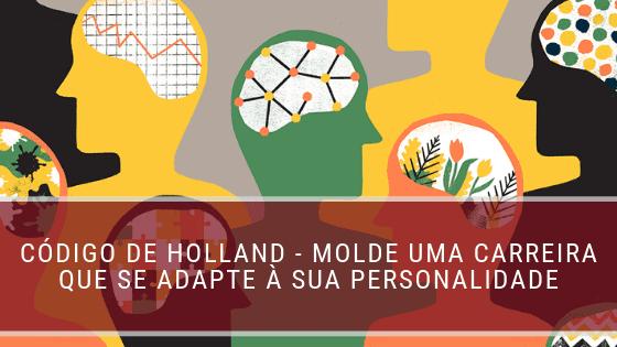 código de Holland