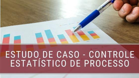 Controle-estatistico-de-processo