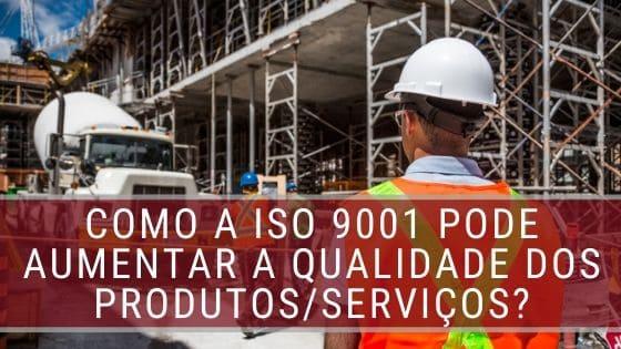 Implementacao-Iso-9001