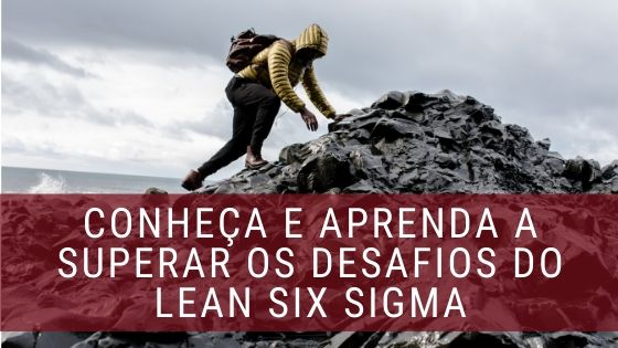 desafios-lean-six-sigma