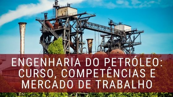 Engenharia-do-petroleo