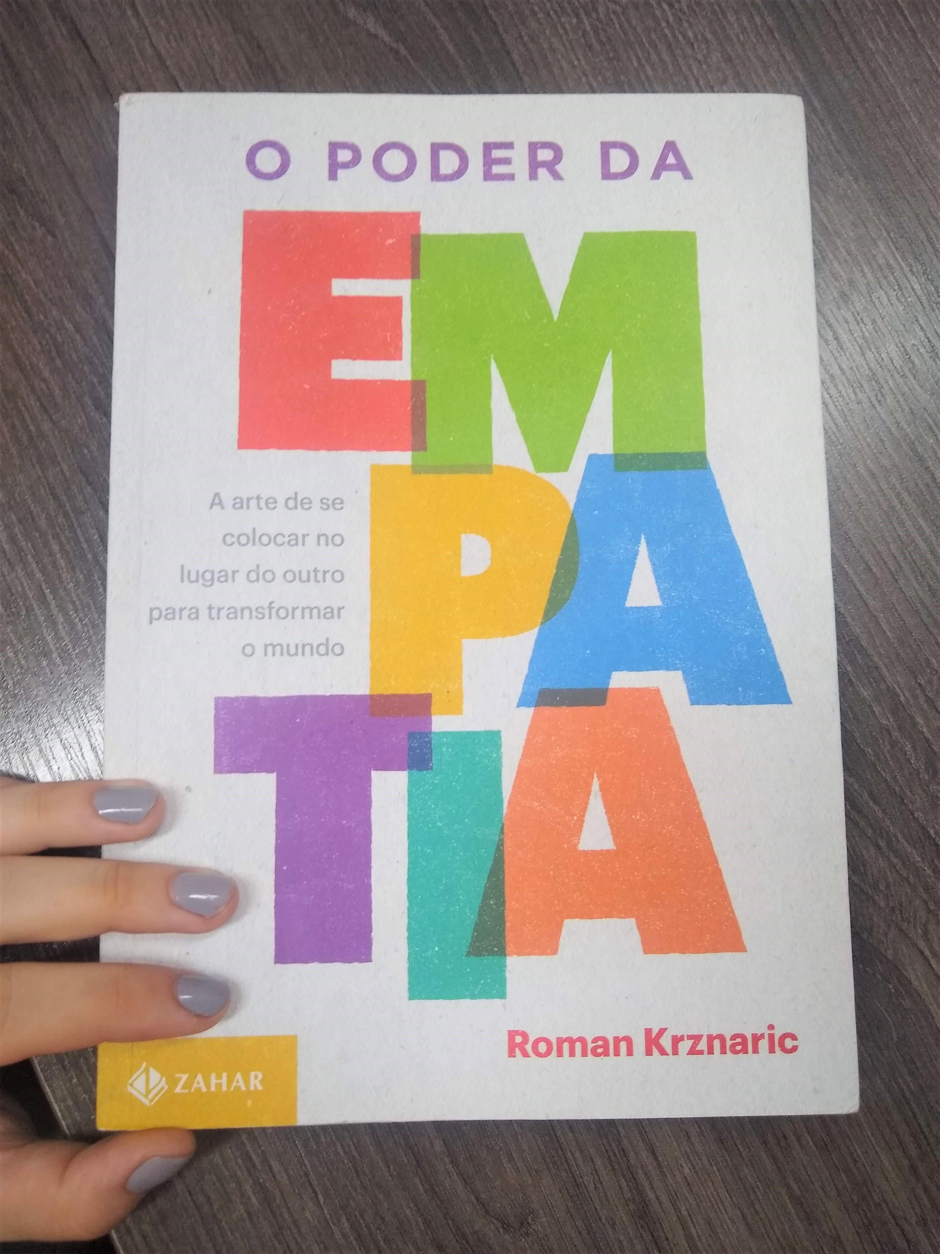 empatia e análise de dados