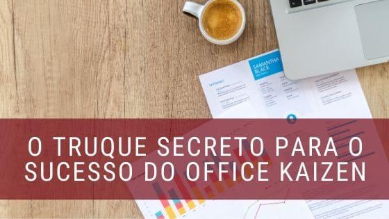 Office-Kaizen-Office-Kaizen-Office-Kaizen-Office-Kaizen-Office-Kaizen