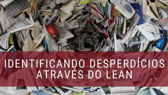 Lean-reducao-de-desperdicios