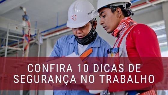 segurança-no-local-de-trabalho