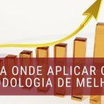 Metodologias-de-Melhoria-de-Processos