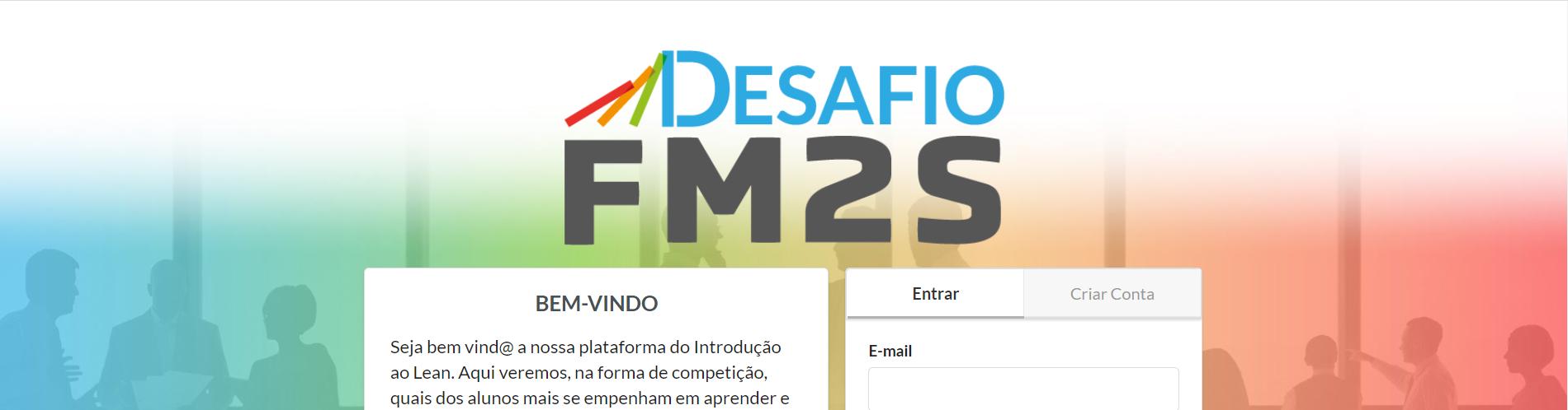 blogdesafio1