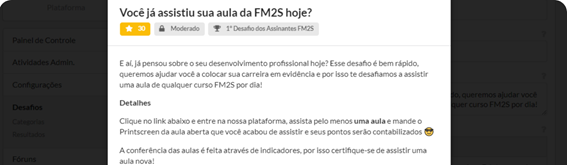 blogdesafio2